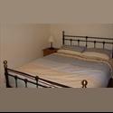 EasyRoommate UK Double Bedroom en-suite, Broadband, SKY, bills inc - Abbey Wood, South London, London - £ 580 per Month - Image 1