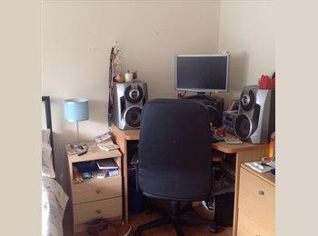 EasyRoommate UK - 2 single rooms to rent - Paignton, Paignton - £347