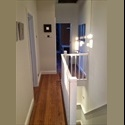 EasyRoommate UK Room in quality house share in Southsea - Southsea, Portsmouth - £ 350 per Month - Image 1
