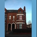 EasyRoommate UK 11a - West Bridgford, Nottingham - £ 399 per Month - Image 1