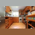 EasyRoommate UK Double room and single room in Blackhorse Rd - Walthamstow, East London, London - £ 600 per Month - Image 1