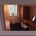 EasyRoommate UK 2 dble bedrooms in spacious home with 2 bathrooms - Ashby, Scunthorpe - £ 433 per Month - Image 1