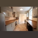 EasyRoommate UK Bills&Council Tax-Fully Inclusive-Professionals - Heaton, Newcastle upon Tyne - £ 365 per Month - Image 1