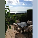 EasyRoommate UK Seaview - Findon, Aberdeen - £ 500 per Month - Image 1
