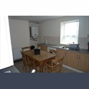 EasyRoommate UK ONLY FULL TIME UNI STUDENTS!!!! - Maidstone, Maidstone - £ 312 per Month - Image 1