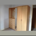 EasyRoommate UK Room to rent - Cadishead, Salford - £ 280 per Month - Image 1