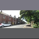 EasyRoommate UK Historical Location in Spital Tongues, Newcastle - Spital Tongues, Newcastle upon Tyne - £ 238 per Month - Image 1