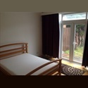 EasyRoommate UK NEWLY REFURBISHED HOUSE - ALL BILLS INCLUDED - Chadwell Heath, Greater London North, London - £ 450 per Month - Image 1