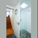 EasyRoommate UK Chelsea Double Bedroom Studio Flat - Ifield Road - Chelsea, Central London, London - £ 1040 per Month - Image 1