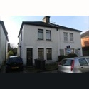 EasyRoommate UK HOUSEMATE NEEDED for 5 bedroom house in WINTON - Winton, Bournemouth - £ 370 per Month - Image 1
