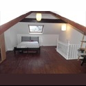 EasyRoommate UK Triple Loft Room Inc All Bills - Osmondthorpe, Leeds - £ 325 per Month - Image 1