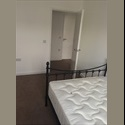 EasyRoommate UK Brand new furnished double room - Barking, Greater London North, London - £ 540 per Month - Image 1