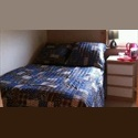 EasyRoommate UK Bridge of Weir, Renfrewshire - Govan, Glasgow - £ 300 per Month - Image 1