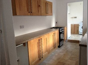 EasyRoommate UK - Student house - west end, Lincoln - Lincoln, Lincoln - £282
