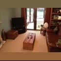 EasyRoommate UK Good size double room in Willen close to the lake. - Willen, Milton Keynes - £ 450 per Month - Image 1