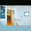 EasyRoommate UK Chelsea Double Bedroom Studio Flat - Ifield Road - West Brompton, Central London, London - £ 1040 per Month - Image 1