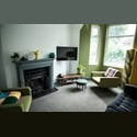 EasyRoommate UK Double Room in newly renovated Victorian Terrace - Pendlebury, Salford - £ 350 per Month - Image 1
