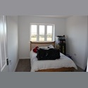 EasyRoommate UK Double room in a clean tidy flat - Aylesbury, Aylesbury - £ 550 per Month - Image 1