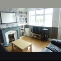 EasyRoommate UK Two double bedrooms a friendly house-share! - Hucknall, Nottingham - £ 280 per Month - Image 1