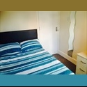 EasyRoommate UK Room to Let in Professional House Share HP2 - Hemel Hempstead, Hemel Hempstead - £ 390 per Month - Image 1
