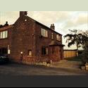 EasyRoommate UK Quiet house - Weston, Spalding - £ 433 per Month - Image 1