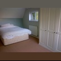 EasyRoommate UK En Suite Room in North Leamington close to town - Royal Leamington Spa, Leamington Spa - £ 475 per Month - Image 1