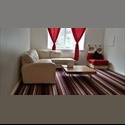 EasyRoommate UK 1 bedroom available in a fully furnished 2 BHK flt - Torry, Aberdeen - £ 400 per Month - Image 1