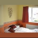 EasyRoommate UK Double Room for Rent - Beeston, Nottingham - £ 330 per Month - Image 1