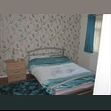 EasyRoommate UK Lovely empty nest - Weaste, Salford - £ 400 per Month - Image 1