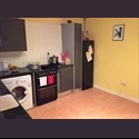 EasyRoommate UK double room ensuite available - Beeston, Nottingham - £ 325 per Month - Image 1