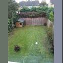EasyRoommate UK seeking housemate - Boughton Green, Maidstone - £ 500 per Month - Image 1
