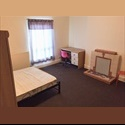 EasyRoommate UK Double room available now – All Bills Included! - Beeston, Nottingham - £ 390 per Month - Image 1
