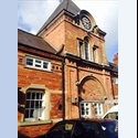 EasyRoommate UK Double bedroom - Kirklington, Newark - £ 400 per Month - Image 1