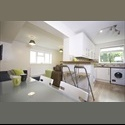 EasyRoommate UK Lovely room available - Wollaton, Nottingham - £ 396 per Month - Image 1