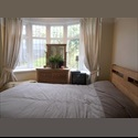 EasyRoommate UK Beautiful Bungalow in Purley - Croydon, Greater London South, London - £ 490 per Month - Image 1