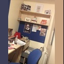 EasyRoommate UK liberty court - Edgbaston, Birmingham - £ 460 per Month - Image 1