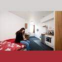 EasyRoommate UK STUNNING STUDIO FLAT VICTORIA HALLS WEMBLEY!! - Brent, North London, London - £ 994 per Month - Image 1