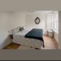 EasyRoommate UK Bright room- period  flat- Highbury & Islington - Islington, North London, London - £ 1192 per Month - Image 1