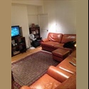 EasyRoommate UK Earls Court flat-share for young professional - Earls Court, West London, London - £ 1192 per Month - Image 1