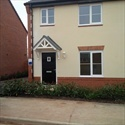 EasyRoommate UK Lovely room to rent - Tarvin, Chester - £ 375 per Month - Image 1