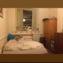 EasyRoommate UK Room in the Heart of Bristol Uni Available Now - Clifton, Bristol - £ 477 per Month - Image 1