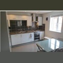 EasyRoommate UK Old Town furnished double room with own Bathroom - Swindon Town Centre, Swindon - £ 550 per Month - Image 1