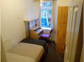 EasyRoommate UK - Lovely single room available in a quiet area! - Selly Oak, Birmingham - £290