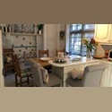 EasyRoommate UK Room Rental Branksome Park - Branksome Park, Poole - £ 550 per Month - Image 1