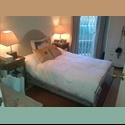 EasyRoommate UK Welcoming home! - Tooting, South London, London - £ 600 per Month - Image 1