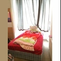 EasyRoommate UK Nice Room is available now in city centre - Glasgow Centre, Glasgow - £ 300 per Month - Image 1