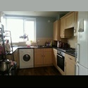 EasyRoommate UK 65 p/w city centre, single room - Manchester City Centre, Manchester - £ 282 per Month - Image 1
