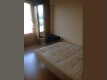 EasyRoommate UK - Great Location - double room - finsbury park - Finsbury Park, London - £550