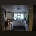 EasyRoommate UK Comfortable double room in modern detached house - Branksome, Poole - £ 400 per Month - Image 1