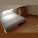 EasyRoommate UK Private room in shared DMU student house - Leicester Centre, Leicester - £ 325 per Month - Image 1